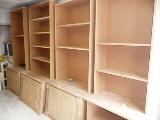 DIY Carpentry